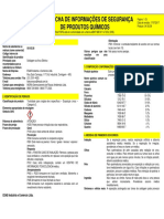 ok-83-58.pdf