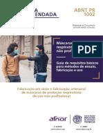 pratica-recomendada-2020.pdf