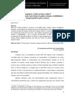 Comunicar, vender ou fazer sonhar (Versão Final).pdf