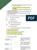 CUESTIONARIO-EMPRENDIMIENTO.docx