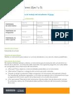Tarea (14).pdf