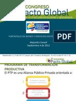 08-30-12-Programa-de-Transformacion-Productiva-PactoGlobal.pptx