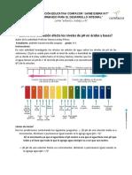 actividad de pH (1)