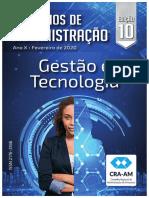 Revista_CRA-Cadernos-2019