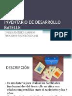 FICHA TECNICA DEL BATELLE.pdf