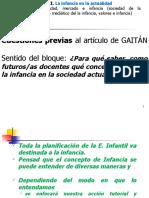 Diapositivas Ser niño en el siglo XXI-febrero 2020(2).ppt