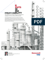 UOP-Refinery-of-the-Future