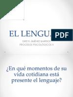 CLASE DE LENGUAJE - MARZO 31.pdf