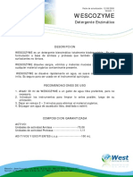 detergente-wescozyme-west.pdf