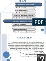 ANALYSE-FINANCIERE-ppt