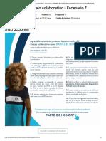 Sustentacion trabajo colaborativo - Escenario 7_ PRIMER BLOQUE-CIENCIAS BASICAS_CALCULO II-[GRUPO10].pdf