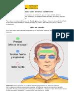 5Tipos dedolor decabeza ycómo aliviarlos rápidamente.pdf