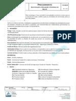 PQ.08_03 Identificação Avaliação Riscos