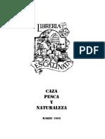 catalogo_caza