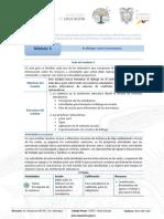M3 - Guía f.pdf
