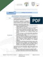 M3A1T1 - Documento de apoyo 1. Cómo administrar el cuestionario f.pdf