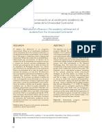 Dialnet-InfluenciaDeLaMotivacionEnElRendimientoAcademicoDe-5168780 REVISAR SORDOS