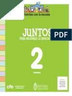 Juntos 2.pdf