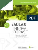 01- Aulas Innovadoras.pdf