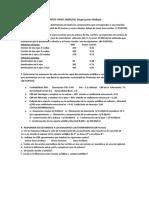 EXAMEN PARCIAL PAVIMENTOS.docx