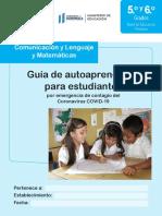 Guia-de-autoaprendizaje-COVID19-CyL-y-Matemática-5-y-6-PRIMARIA.pdf