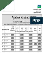AJuste de Matrícula 2020.1.pdf para divulgação