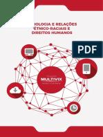 04_sociologia-rel-etnico-raciais.pdf