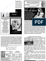 Carta a los cristianos Mayo 2020 4.pdf
