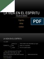 LA-VIDA-EN-EL-ESPÍRITU.pdf