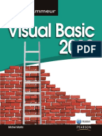 visual-basic-2010
