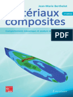 9782743014506_materiaux-composites-comportement-mecanique-et-analyse-des-structures-5-ed_Chapitre3.pdf