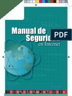manualseguridad