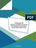 curso_formacao_articuladores_locais_diagramado_17122018 (2)