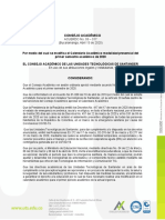 CONSEJO-ACADEMICO_-Acuerdo-03-017-Modificacion_calendario_academico