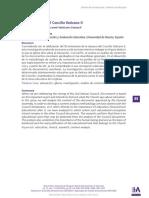 Declaración Gravissimum Educationis- Análisis