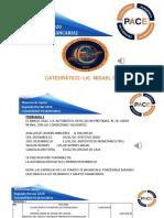 Material de Apoyo Bancaria 2do Parcial 2020-1