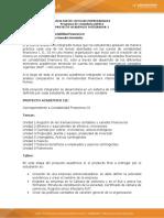 Laboratorio Contable III 2020-15 Proyecto integrador 3