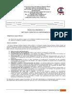 FisicaIPracticas.pdf