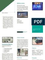 Folleto UTADEO Museo del Mar.pdf