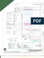 Diagrama_de_cableado_ISB.pdf