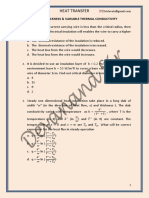 CRITICAL THICKNESS (2).pdf