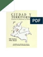 Ciudad y territorio El proceso de poblamiento en Colombia.pdf