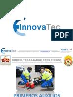 5. Primeros Auxilios.pdf