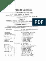 Guerra de los Mil días en Santander.pdf
