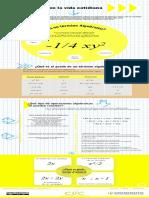 Infografia Exp Algebraicas.pdf