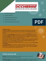 Actividad 4. Analisis de Producto-Boccherini (1)