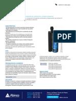 cf1000-new.pdf