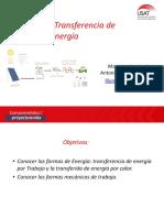 Sesión N º 05 Formas de Transferencia de Energía (2).pdf