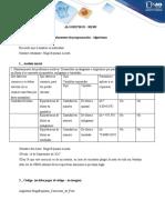 FormatoEtapa2 -TallerfundamentosProgramación_ Algoritmos_Ejercicio9