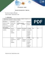 FormatoEtapa2 -TallerfundamentosProgramación_ Algoritmos_Ejercicio10
